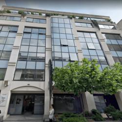 Location Bureau Neuilly-sur-Seine 374 m²