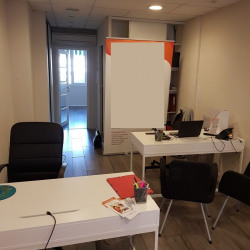 Location Local commercial Cagnes-sur-Mer (06800)