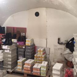 Cession de bail Local commercial Puteaux 40 m²