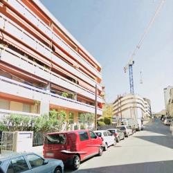 Vente Local commercial Marseille 2ème 480 m²