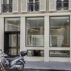 Location Local d'activités Paris 8ème 280 m²