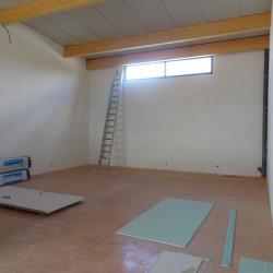 Location Local d'activités Fonbeauzard 270 m²