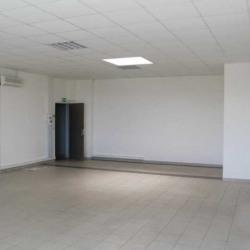 Location Local commercial Le Crès (34920)