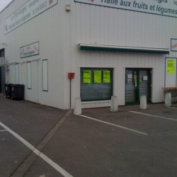 Location Local commercial Longueil-Annel
