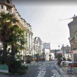 Cession de bail Local commercial Nogent-sur-Marne 50 m²