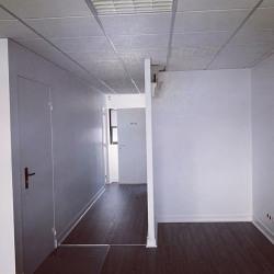 Vente Bureau Lormont 60 m²