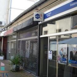 Location Local commercial Verrières-le-Buisson 39 m²