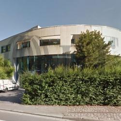 Vente Bureau Lyon 7ème 130 m²