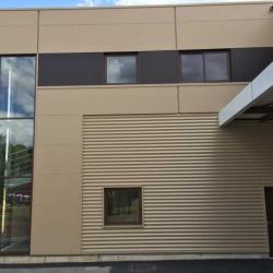 Location Local d'activités Franconville 968 m²