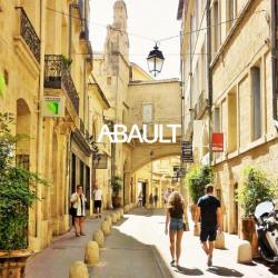 Cession de bail Local commercial Montpellier 22 m²