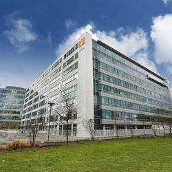 Location Bureau Rueil-Malmaison 13470 m²