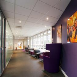 Location Bureau Neuilly-sur-Seine 17 m²