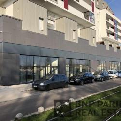 Location Bureau Dijon 122 m²