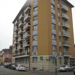Vente Bureau Belfort 159 m²