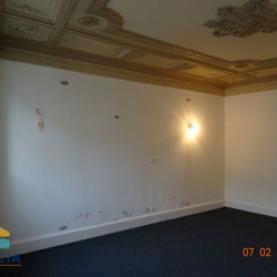 Location Local commercial Lambesc 50 m²