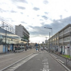 Vente Local commercial Sarcelles (95200)