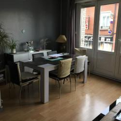Vente Local commercial Marcq-en-Barœul 36,46 m²