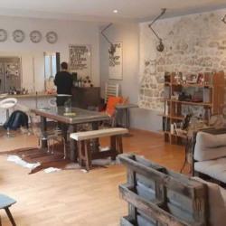 Vente Bureau Ivry-sur-Seine 145 m²