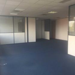 Location Bureau Entzheim 109 m²