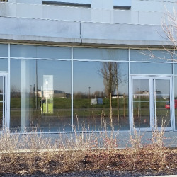 Location Local commercial Angers 147 m²
