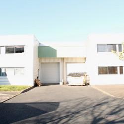 Vente Local d'activités Nantes 185 m²