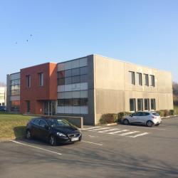 Vente Bureau Lambersart 340 m²