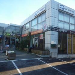 Location Local commercial Manosque 150 m²