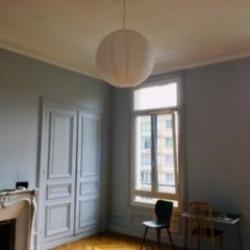 Location Bureau Le Havre 29 m²