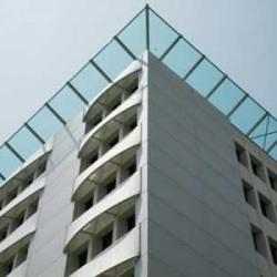 Location Bureau Vélizy-Villacoublay 6114 m²
