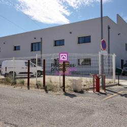 Vente Bureau Pierrelatte 0 m²