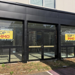 Location Local commercial Colmar 170 m²