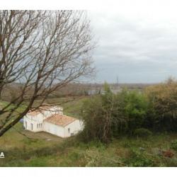 Vente Terrain Saint-André-de-Cubzac 0 m²