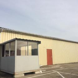 Location Local d'activités Saint-Jean-de-Braye (45800)