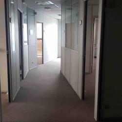 Location Bureau Sucy-en-Brie 630 m²