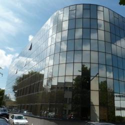 Location Bureau Cesson-Sévigné 877 m²