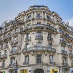 Vente bureau Paris 7me Achat bureau Paris 7me