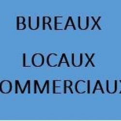 Location Bureau Lisses (91090)