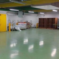 Vente Local d'activités Bagneux 620 m²