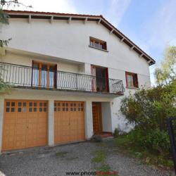 Vente Bureau Romagnat 250 m²