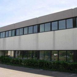 Location Local d'activités Buc 2796 m²
