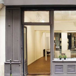 Location Bureau Paris 4ème (75004)