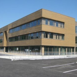 Location Bureau Olivet (45160)