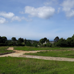 Vente Terrain Cherbourg-Octeville 430 m²