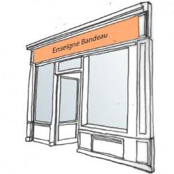 Cession de bail Local commercial Vincennes 25 m²