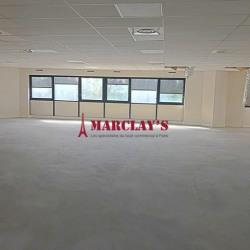 Location Bureau Vitry-sur-Seine 190 m²