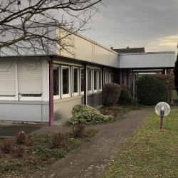Location Bureau Illkirch-Graffenstaden (67400)