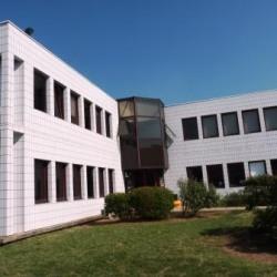 Location Bureau Lyon 3ème 154 m²