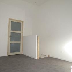 Location Local commercial Hénin-Beaumont 50 m²
