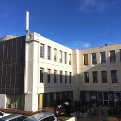 Location Bureau Meylan 138 m²