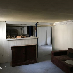 Location Local commercial Chartres 200 m²